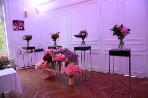 Perfume Event